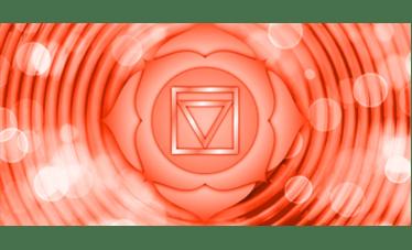 chakra-3131630 395x195