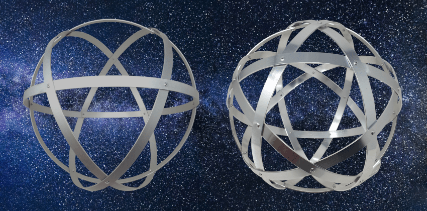 Copertina genesa 850x420