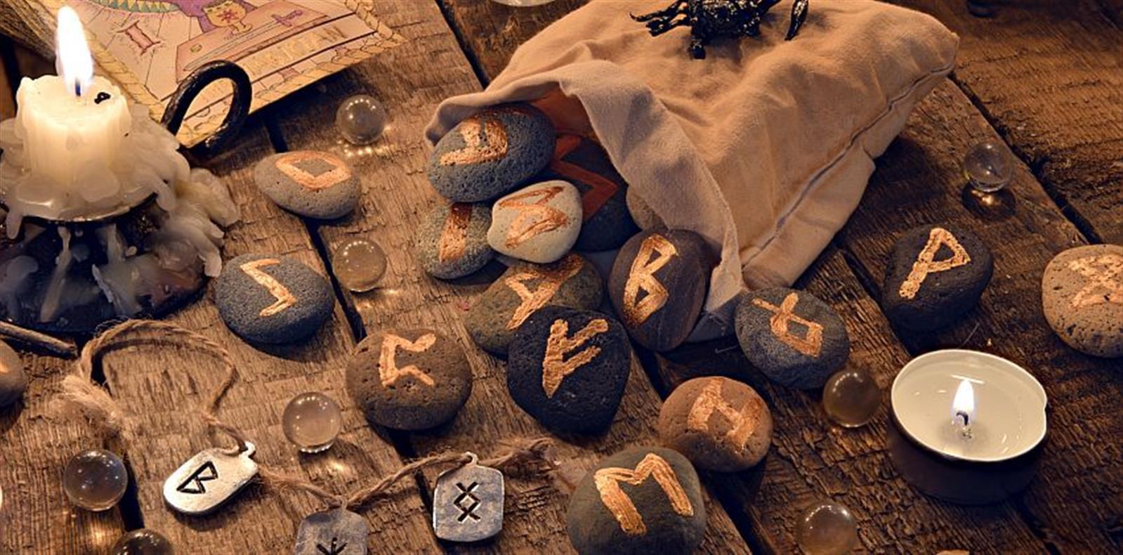 divinazione-rune