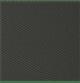 ecommerce_Files/Foto/939_1463.PNG