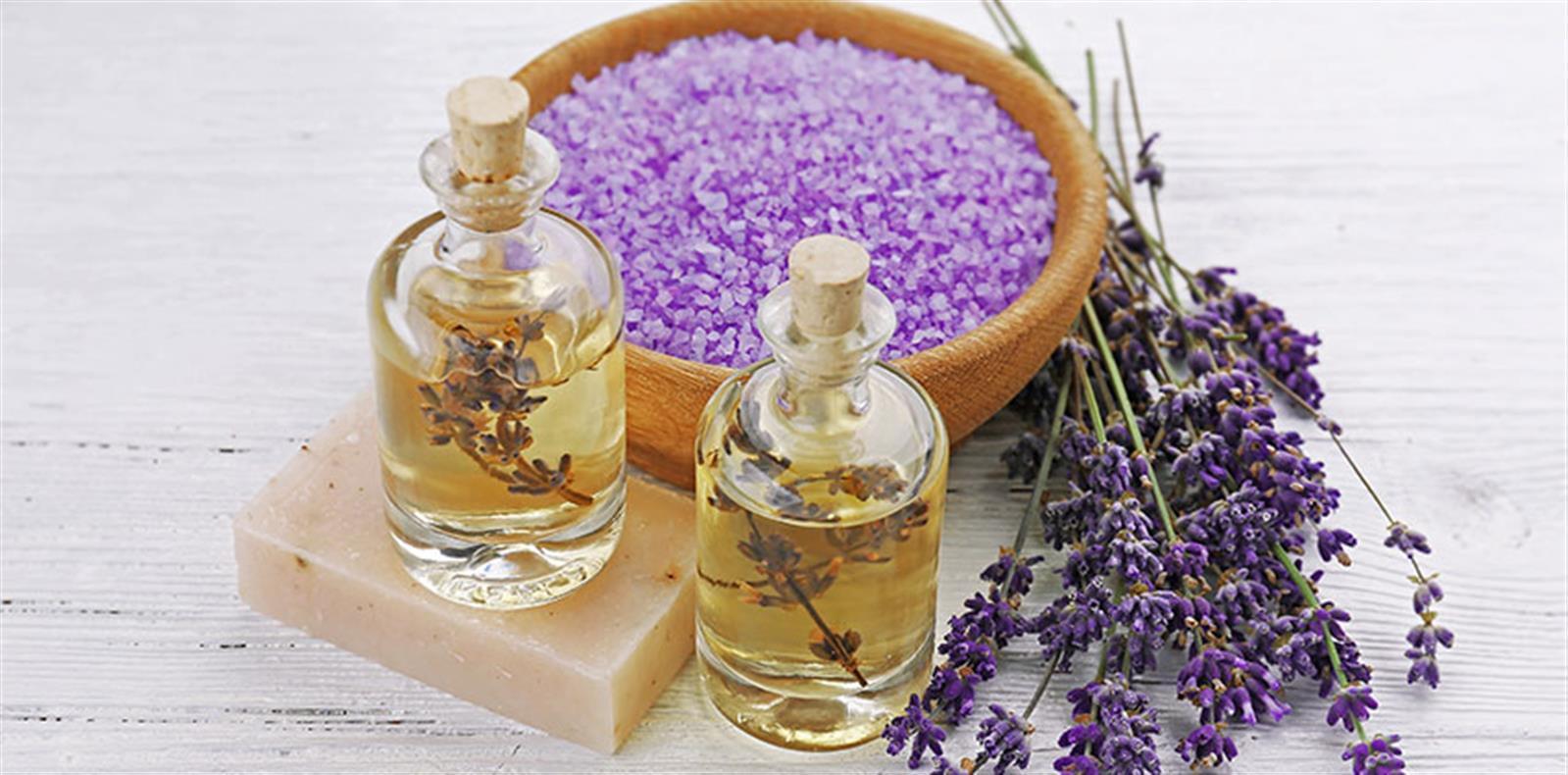 Olio-essenziale-di-lavanda-virtù-e-pregi-principale