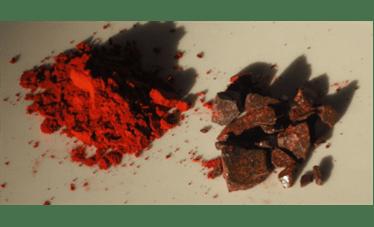Sangue di drago 395x195
