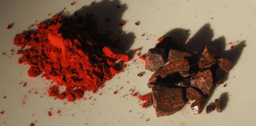 Sangue di drago 850x420