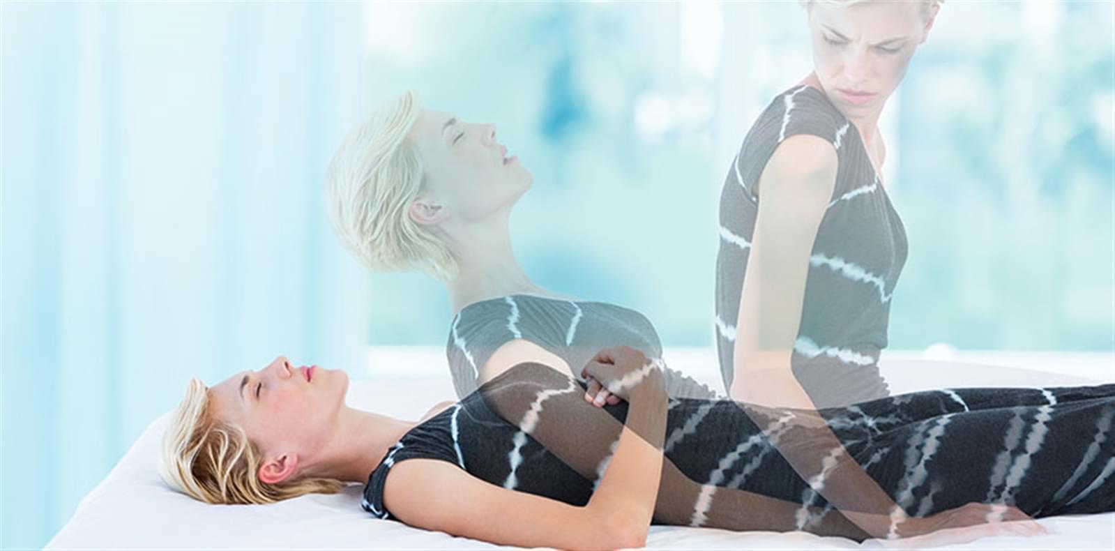 seminario-il-corpo-astrale-e-la-sua-dimensione-principale.i58275-krnYhZ-w1