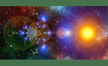 Universo 395x195