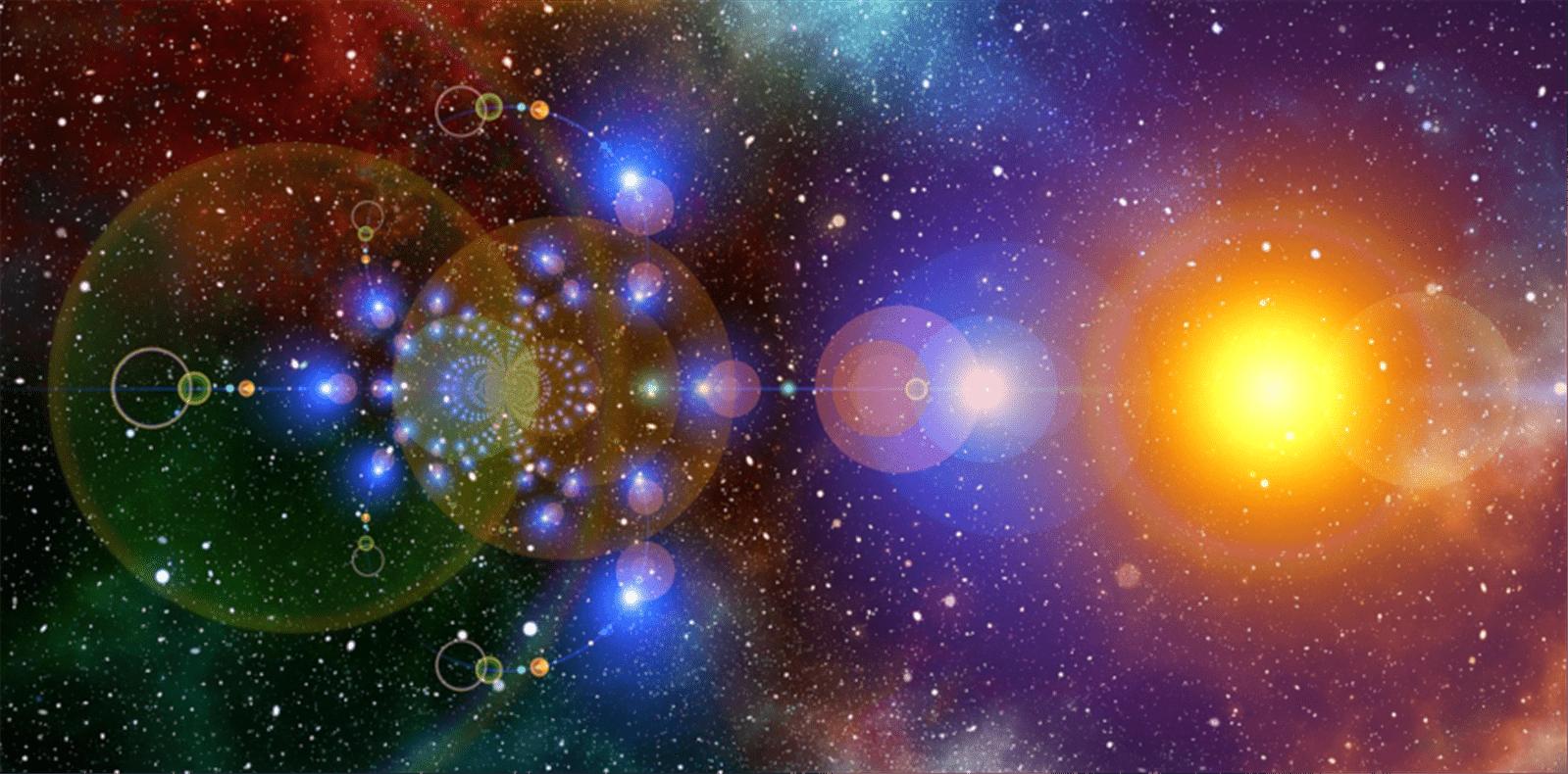 Universo 850x420